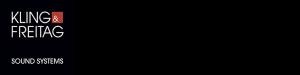 verkauf_logo_klingfreitag