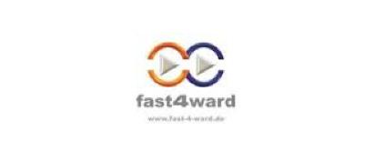referenz_fast4ward
