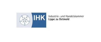 referenz_ihk_detmold