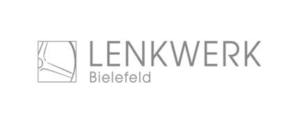 referenz_lenkwerk