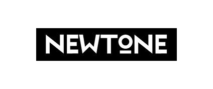 referenz_newtone