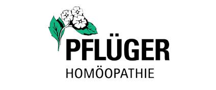 referenz_pflueger